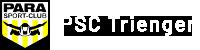 PSC Triengen Logo